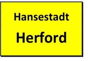 Hansestadt Herford web 2 (2)