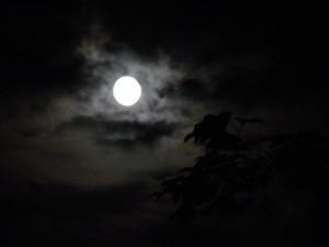 Nachtabschaltung