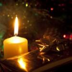 Weihnachten-Kerze-1291885534_19-150x150